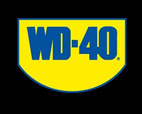 NOVA-LOGO-WD-40-Produto-Multiusos