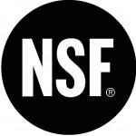 Selo NSF