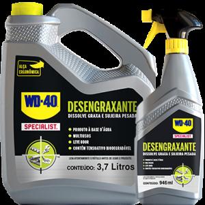 wd40sp-desengraxante-2018-sp